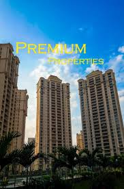 310 best apartments for sale at thane images on pinterest real