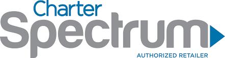 charter crossville tn fiber optic cookeville compare services in tn