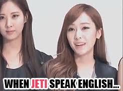 Snsd Memes - yuri jessica sooyoung tiffany snsd hyoyeon taeyeon sunny yoona