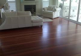 what is wood laminate flooring the 24 different types and styles of laminate flooring