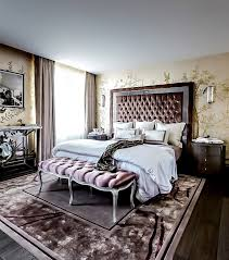Bedroom Interior Ideas 100 Master Bedroom Ideas Will Make You Feel Rich