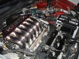 nissan altima 2005 engine problems iowaaltima05 2005 nissan altima3 5 sl sedan 4d specs photos