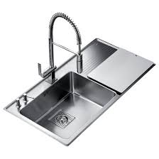 Teka Kitchen Sink Teka The Sinks Taps Brand