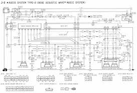 mazda rx7 stereo wiring diagram mazda schematics and wiring diagrams
