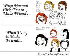 Friends Funny Memes - funny memes about friends image memes at relatably com