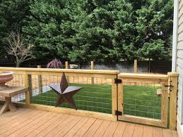 Dog Crate With Bathroom by 3 Ways To Lose The Dog Crate Beth Sterner Real Estate