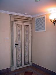 Pre Stained Interior Doors by Best Interior Doors U2014 Interior U0026 Exterior Doors Design