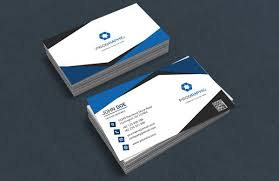business card designs psd 300 best free business card psd and vector templates
