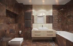 apartment bathroom amazing best images about kylpyhuone on