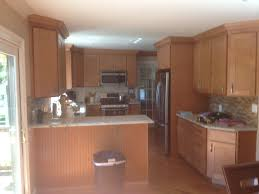 commercial kitchens for rent home decoration ideas 1242