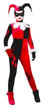 Kmart Size Halloween Costumes Harley Quinn Halloween Costume Seasonal Halloween