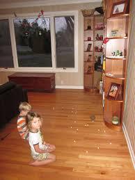 Elf Laminate Flooring December 2011 Baileyshenanigans Page 2
