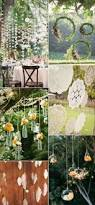 Outdoor Backyard Wedding Ideas by 84 Vivacious Summer Garden Wedding Ideas Happywedd Com
