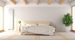 amenager sa chambre comment aménager sa chambre pour bien dormir