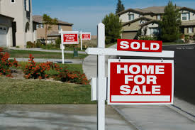 market needs more homes for sale commentary mclean mortgage