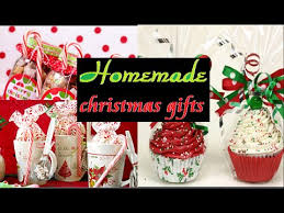easy cheap diy gifts for family 2015