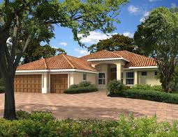 mediterranean house plans 4 bedroom 3 bath mediterranean house plan alp 0187 allplans
