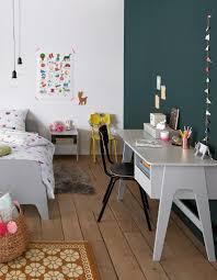 bureau enfant design bureau enfant découvrez notre sélection stylée décoration