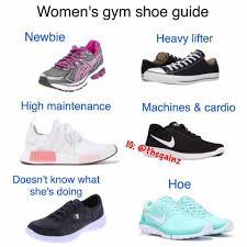 Meme Sneakers - gym memes which are you men s guide tomorrow facebook