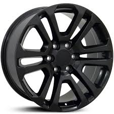 lexus factory wheels gmc 20 inch wheels rims replica oem factory stock wheels u0026 rims