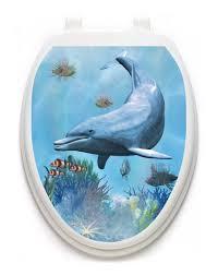 dolphin home decor home decor amazing dolphin home decor interior design for home