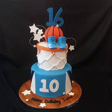 birthday cakes 4 every occasion cupcakes u0026 cakes