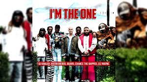 download lagu im the one mp3 download i m the one dj khalad ft justin bieber quavo