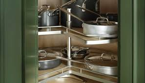 corner kitchen cabinet organization ideas corner kitchen cabinet kitchen cabinets remodeling net