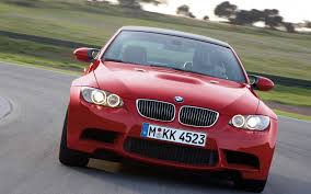 sport cars wallpaper bmw car wallpaper wallpapers for free download about 3 302