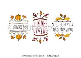 saying grace stock images royalty free images vectors