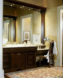 Best Vanity Lighting For Makeup Beautiful Best Bathroom Lighting For Makeup Inspiration Home
