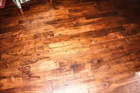 low cost hardwood flooring in houston katy tx