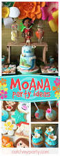 Home Decoration Birthday Party Creative Decoration Of Birthday Party Ideas Home Design Furniture