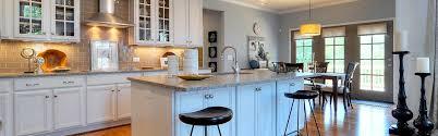 home builder design center jobs charlotte nc new home builder charlotte nc new homes for sale niblock homes