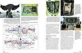 vickers bac vc10 manual all models and variants haynes manuals