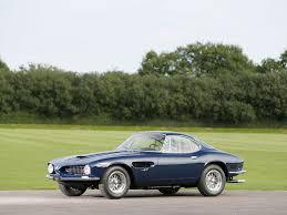 Classic Ferrari Sold Talacrest
