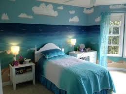 blue paint colors for bedrooms tags wonderful color wall for
