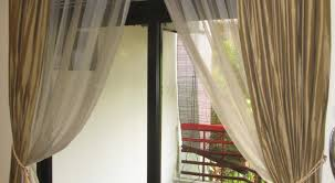 unique snapshot of sweet voile curtains as of astounding amazing curtains curtains living room favorite curtains neutral living room enchanting curtains living room pinterest admirable