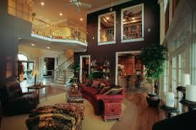 Home Design 3d Furniture Amazon Com Total 3d Home Landscape And Deck Premium Suite 12