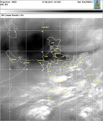 Satellite Map Live Satellite Image Gujaratweather Com