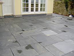 paving slabs cape town designs ideas and decors