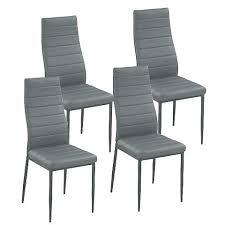 chaise bureau confort chaise bureau confort dos cuisine 7 4 chaises socialfuzz me