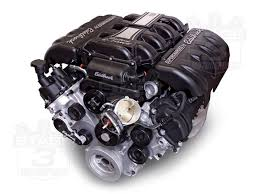 mustang supercharger for sale 2005 2009 mustang gt 4 6l edelbrock e supercharger system 1580
