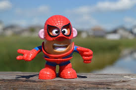 superhero free pictures pixabay