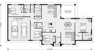 wishart 206 design ideas home designs in ballarat g j gardner