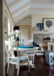 Ethan Allen Home Interiors Design Trends Archives Ethan Allen The Daily Muse