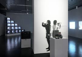 Offene K He Ausstellungen Zkm