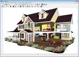 Best 25 Home design software free ideas on Pinterest