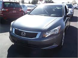 nissan altima for sale in ventura county 2010 honda accord sedan in california for sale 232 used cars
