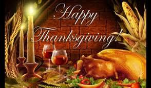 a family thanksgiving hallmark reach more now